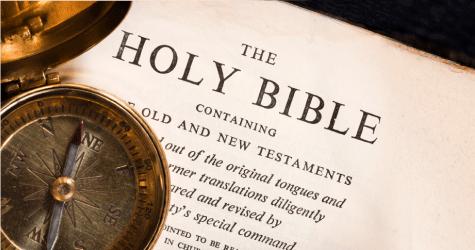 apologetics press the death of biblical minimalism