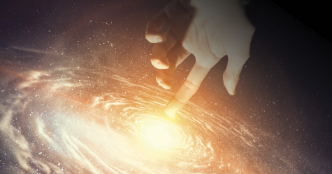 teleological argument for the existence of god essay Essay the existence of god does god exist theology, cosmological, teleological and ontological arguments are all have ways to prove the existence of god.