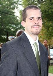 Dr. Joe Deweese